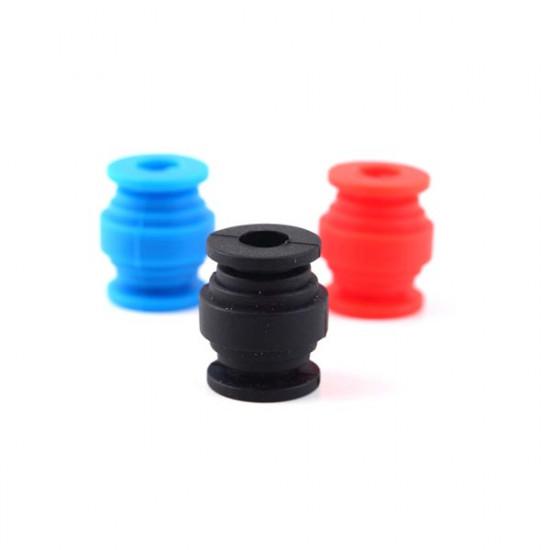 Anti-vibration Rubber Shock Absorber Ball AV Ball 150g 2021