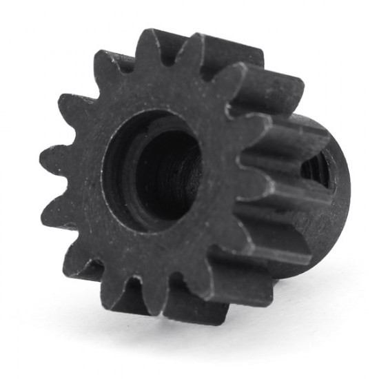 HOBIBA 1/8 2.4G Brushless Car Motor Gear ZG-14106-1A 2021