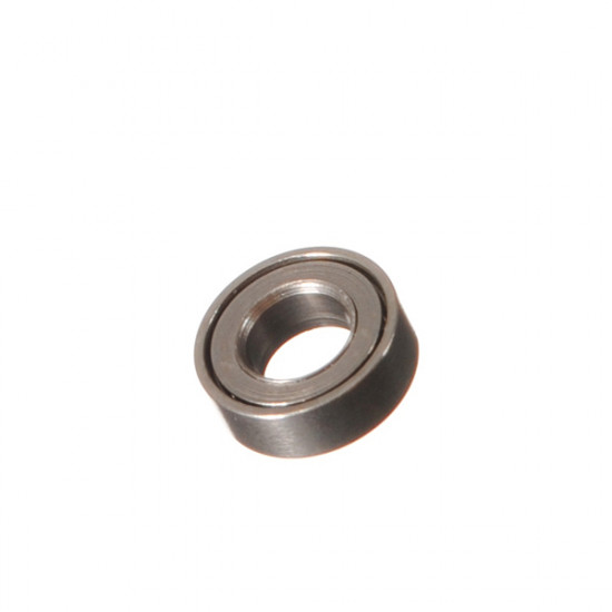 MJX F47 F647 RC Helicopter Spare Parts Bearing 2021