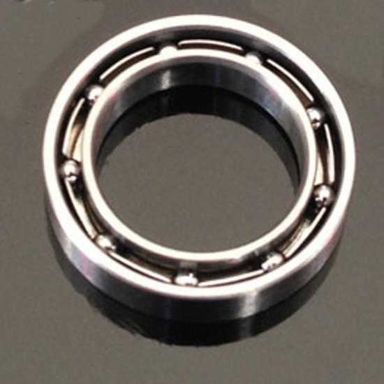 MR74 Miniature Ball Bearings for V636 V626 F182 F183 H8C H9D H12C 4x7x2mm 2021