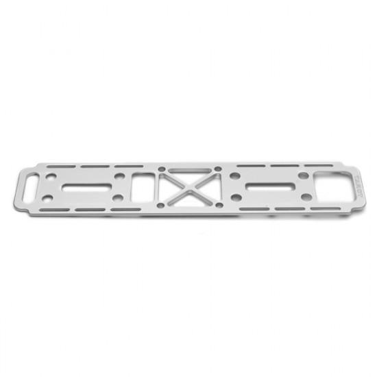 Tarot 700 Parts Metal Battery Mount TL70084 2021