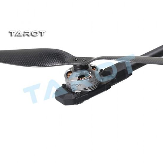 Tarot TL68B35 CW/CCW Quick Dismantle Propeller Seat 2021