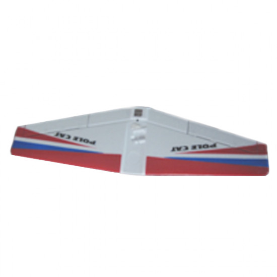 WLtoys F929-03 F939-03 Wing Flank Spare Part 2021