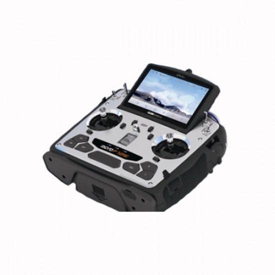 Walkera DEVO F12E FPV Transmitter 5.8Ghz Image Monitor 12CH 2021