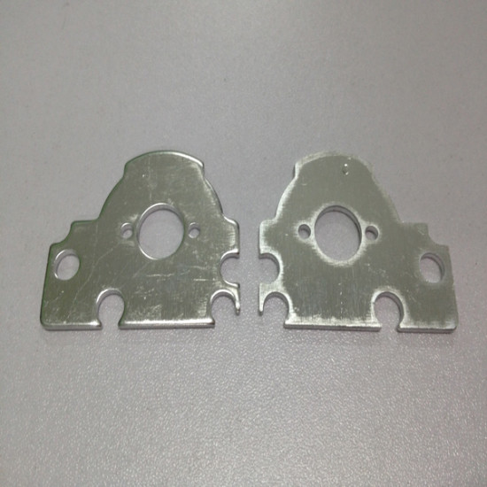 Wltoys L959 RC Car Spare Parts Electrical Machine Stator L959-70 2021