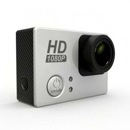Zero Camera Full HD  1080P 60fps 16 MP FPV Sport Camera 2021