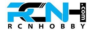 RCnHobby.com