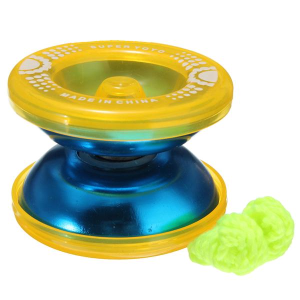 voksen legetøj for begyndere Frederiksberg