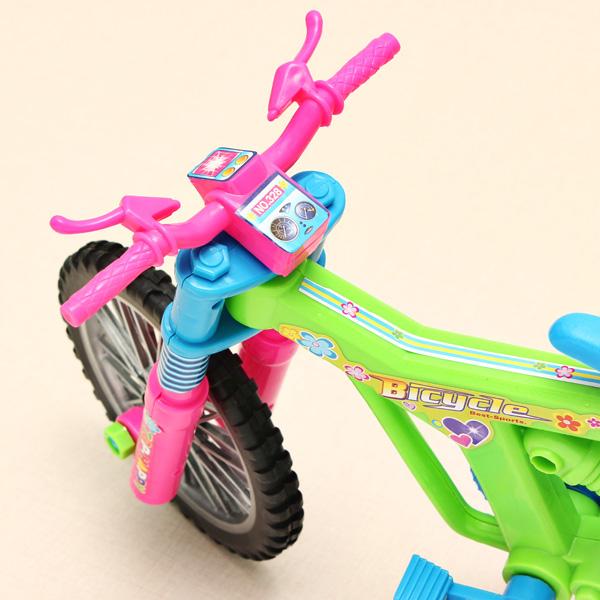 Buy big size diy disassembling bicycle random color for Random diys