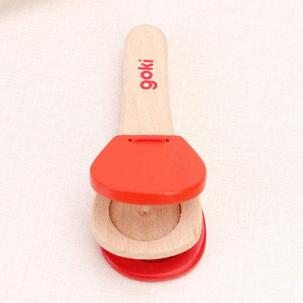 g nstig kaufen kinder griff ring spielzeug h lzerne resonanzboden musik p dagogisches spielzeug. Black Bedroom Furniture Sets. Home Design Ideas