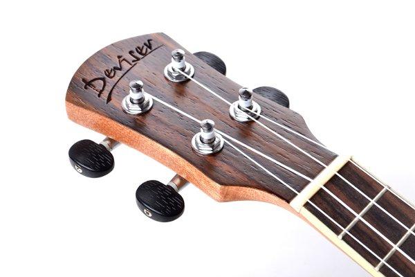 k b arveladeren 21 inch hawaiian strengeinstrument ukulele uk21 80s rcnhobb. Black Bedroom Furniture Sets. Home Design Ideas
