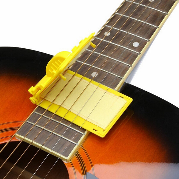 buy flanger fa 30 guitar strings cleaner guitar bass cleaning tool. Black Bedroom Furniture Sets. Home Design Ideas