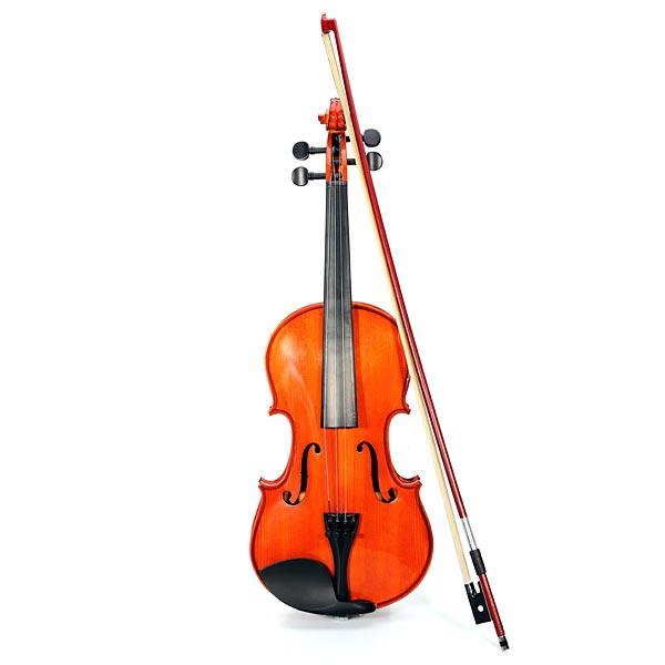 acheter spruce handmade glossy jouer violon 4 4 avec bow. Black Bedroom Furniture Sets. Home Design Ideas