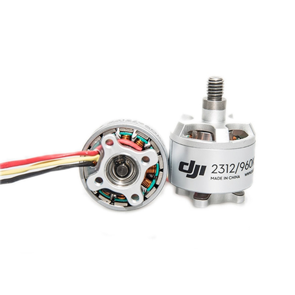 Buy dji phantom 2 phantom 2 vision 2312 960kv brushless for Dji phantom 2 motor specs