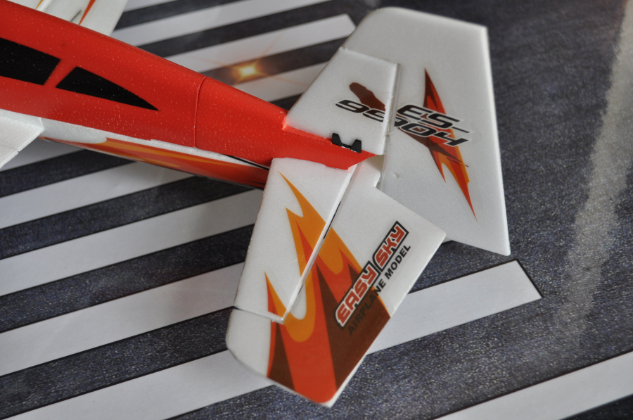 Dsm Keukens Betaling : Køb EasySky Lambor Air 2 4G 5CH 3 Axis 420mm Sport Plane