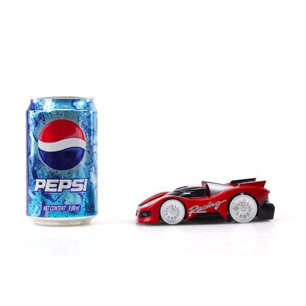 Rc Wall: Buy FY350 Wall Racer Electrical RC Wall Climber Car