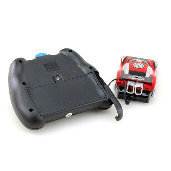 Buy FY350 Wall Racer Electrical RC Wall Climber Car ...