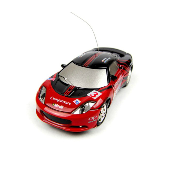 Rc Wall: Buy Great Wall 2019 1/67 Rc Mini Drifting Car