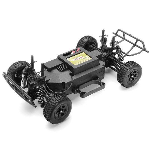Buy Hsp 94247 1 24 Rc Mini Short Course Truck Rcnhobby Com