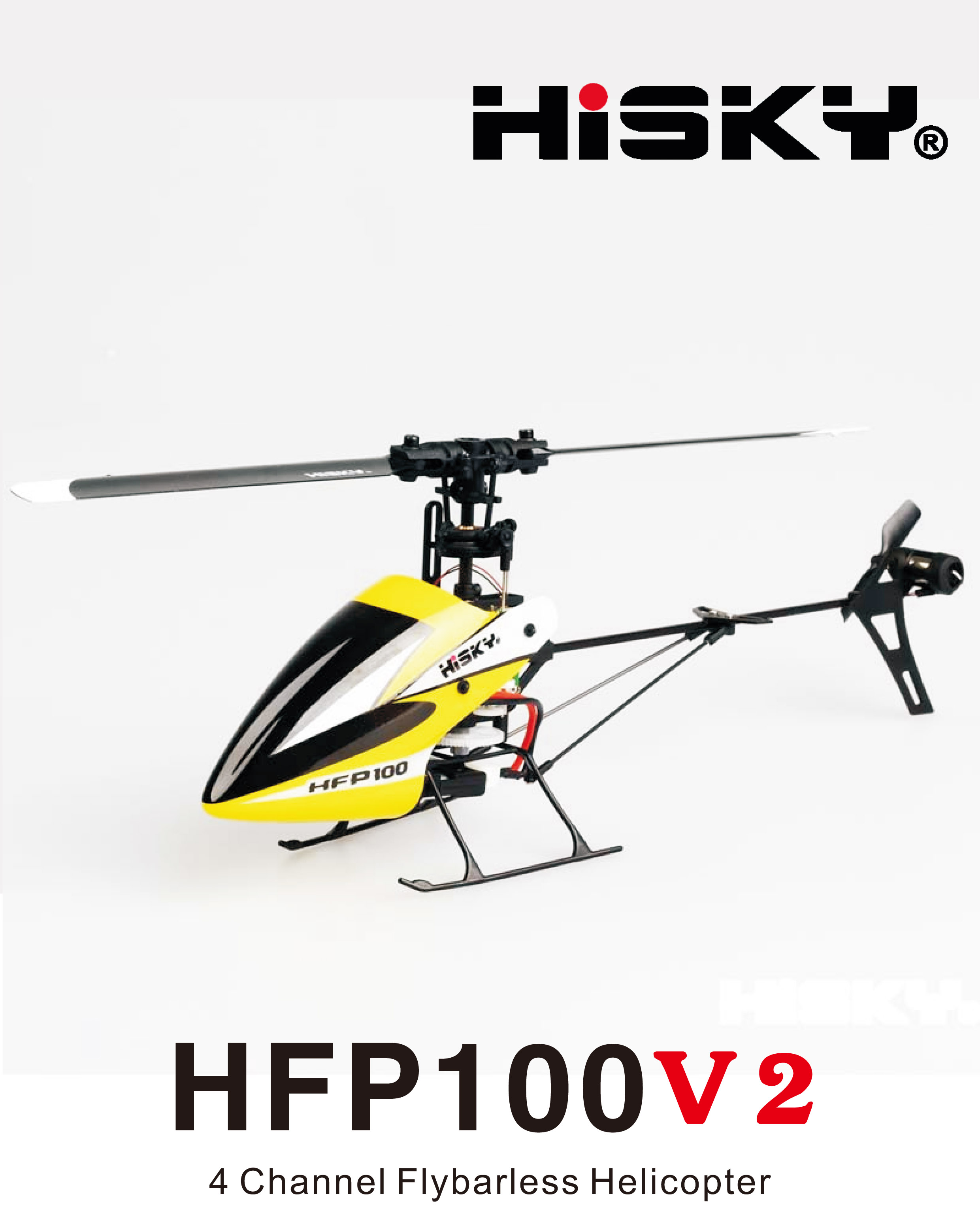 how to fly protocol helicopter