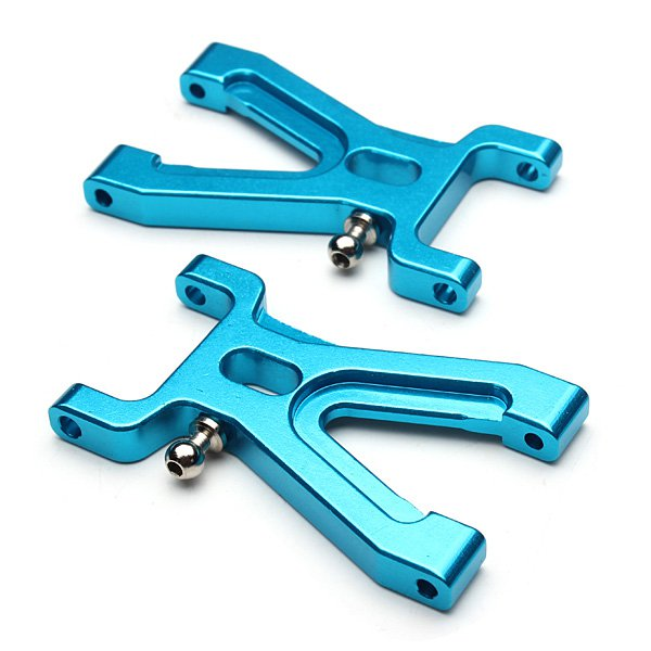 Buy Wltoys A959 A969 A979 K929 RC Car Parts Metal Parts