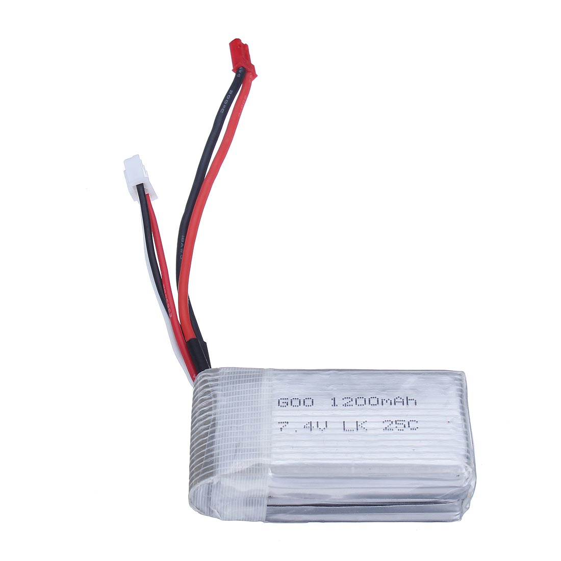 Battery Charging Cables : Buy wltoys battery charging set v charger