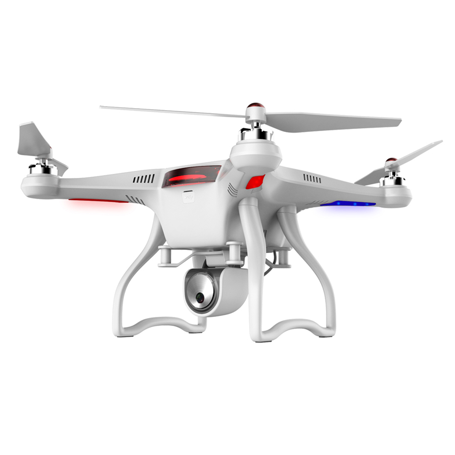 Buy Ieagle Explorer Quadcopter Wifi Fpv Gps With 16million Camera Rtf Rcnhobby Com