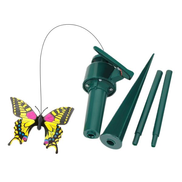 G nstig kaufen sch ne diy kreativer deformation for Fliegen in topfpflanzen