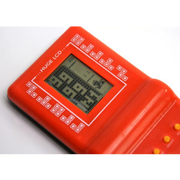 Electronic Game Toys 12